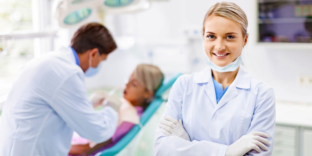 Are Dentists Doctors? (How Are They Qualified?)